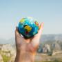 Las mejores 5 ciudades para ser estudiante en el mundo