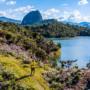 Las 5 Mejores ciudades de Colombia para pasar tus Navidades en familia